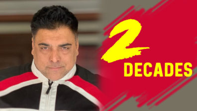 Ram Kapoor: A Two-Decade Long Journey of An Actor