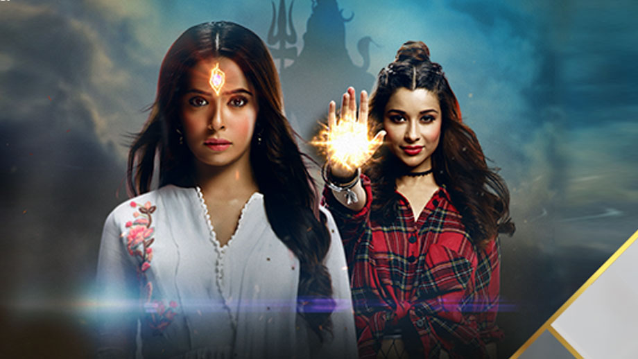 Review of Star Plus' Divya Drishti: Ticks all the right fantasy boxes