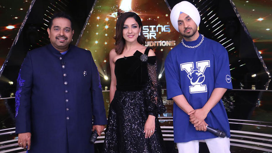 Rising Star update: Ex-contestants to grace the stage