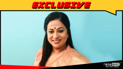 Shalini Arora to enter Star Plus' Nazar