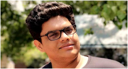 Tanmay Bhat : The Funny, Unapologetic & Gutsy Indian Comedian 1