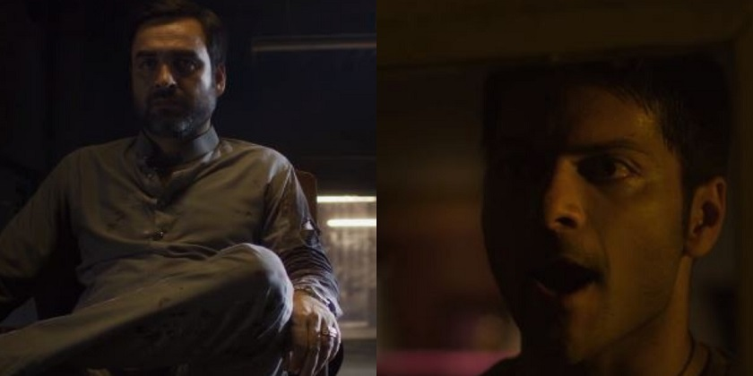 These Badass Dialogues Of Mirzapur Will Force You To Drop Everything And Watch Mirzapur Right Now 3