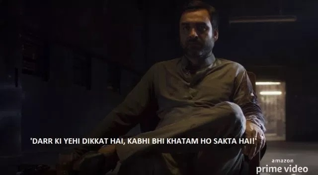 These Badass Dialogues Of Mirzapur Will Force You To Drop Everything And Watch Mirzapur Right Now 4