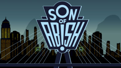 "These Episodes of Abish Mathew's ""Son of Abish"" will Leave You In Hysterics"
