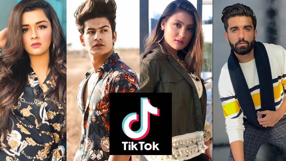 This Is Why The Wildly Popular Tiktok App Spreads Joy Across All Age Groups 1