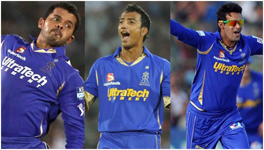 Top IPL controversies that rocked the cricket world 3
