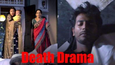 Truth behind the 'death drama' in Tujhse Hai Raabta revealed