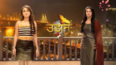Udaan: Poonam to create misunderstanding between Chakor and Anjor