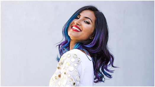 Vidya Vox – The Real Pop Sensation Every Millennial Must Know About 1