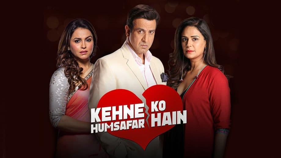 Web Series 'Kehne Ko Humsafar Hai' imparting invaluable Life Lessons 4