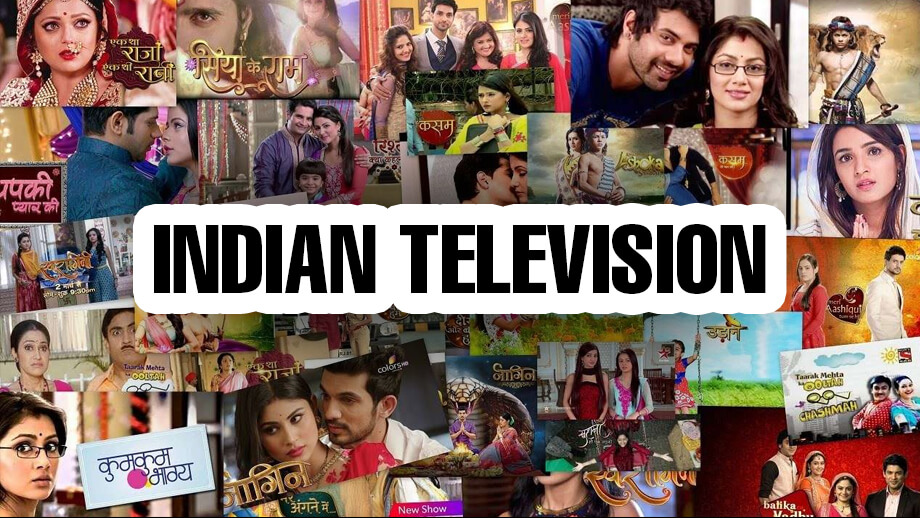 Weird, Insane and Simply Stupid: What the hell happened to Indian Television?
