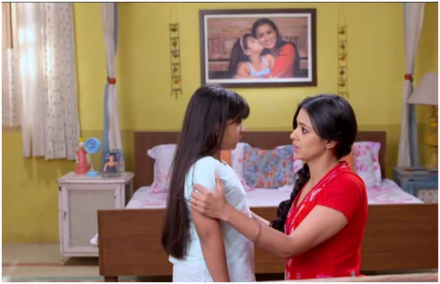 When TV Serial Naamkarann set the standards high on Indian