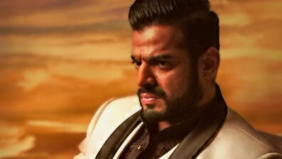 Yeh Hai Mohabbatein has been a game changer for all its artists: Karan Patel
