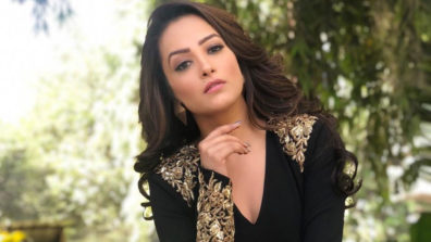 Yeh Hai Mohabbatein has completed its beautiful course: Anita Hassanandani