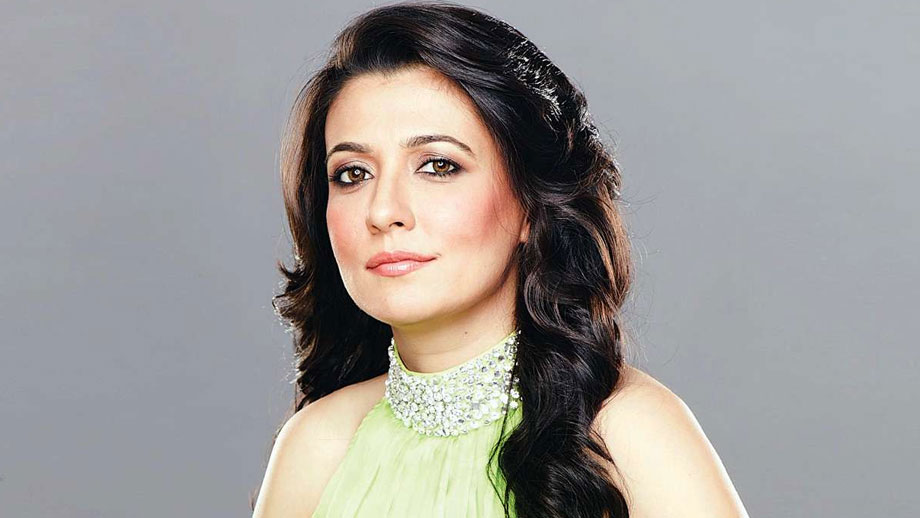 A quizmaster needs to own the content: Mini Mathur