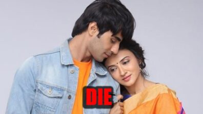 Aap Ke Aa Jane Se: Sahil and Vedika to die