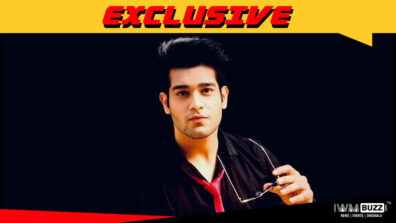 Abhishek Malik to be part of SOL and Sandiip Sikcand's Star Plus show