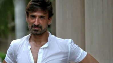 Actor Rahul Dev's father passes away