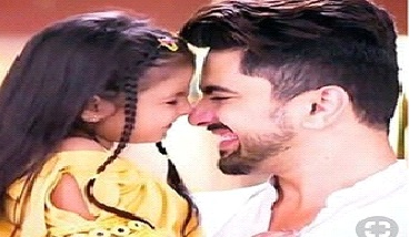 All the Times Zain Imam proved to be the perfect crush 3