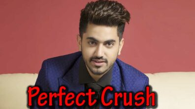 All the Times Zain Imam proved to be the perfect crush 5