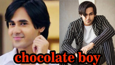 All you need to know about Indian Television's new chocolate boy, Randeep Rai 5