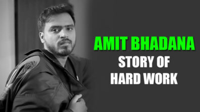 Amit Bhadana: The YouTuber Who Is Winning Hearts With His Desi Videos 5