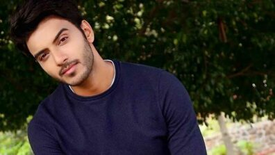 Baarish's clean story is difficult to find in today's time: Vikram Singh Chauhan