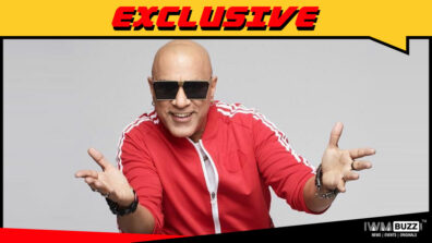 Baba Sehgal roped in for ZEE5's Bhoot Purva
