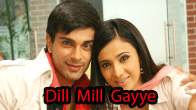 Blast from Past: When Dr. Armaan met Dr. Riddhima in Dill Mill Gaye 2