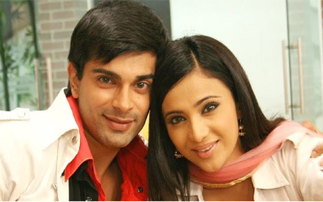 Blast from Past: When Dr. Armaan met Dr. Riddhima in Dill Mill Gaye