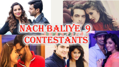 Celebrity Jodis We Want To See In Nach Baliye Season 9 5