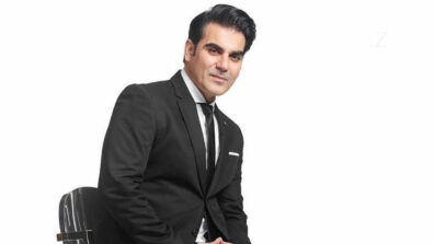 Digital is going to be bigger and better: Arbaaz Khan