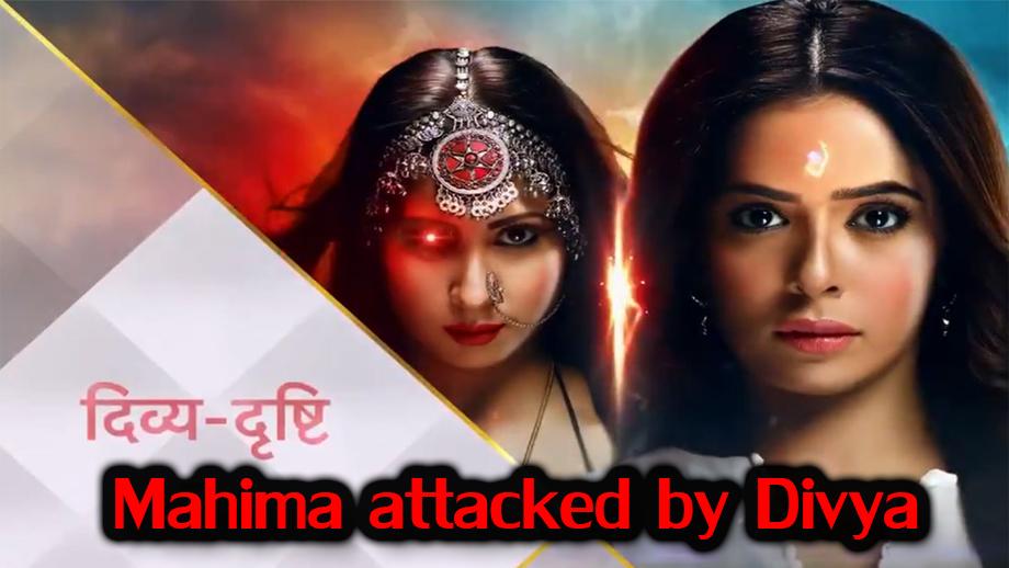 Divya Drishti 28 April 2019 Written Update Full Episode: https://www.iwmbuzz.com/television/written-updates/divya-drishti-27-april-2019-written-update-full-episode-divya-doubtful/2019/04/27