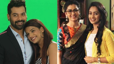 Do You Feel Like Zee TV's Kumkum Bhagya Might Be Losing Its Charm, And Viewers? 1