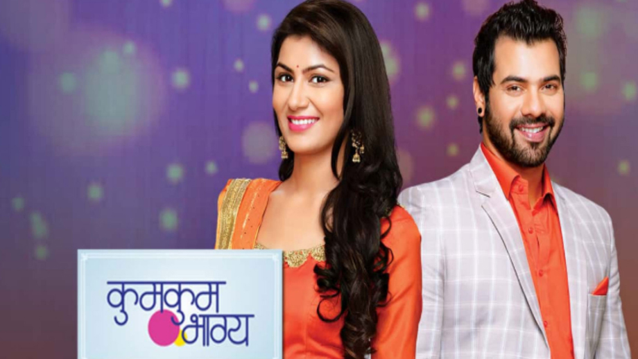 Do You Feel Like Zee TV's Kumkum Bhagya Might Be Losing Its Charm, And Viewers? 2