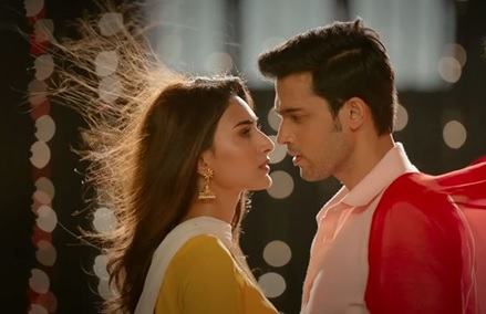 Do you watch Kasautii Zindagii Kay? Turns Out Your Mom's Favourite Show Wasn't That Sanskaari After All! 1