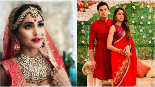 Do you watch Kasautii Zindagii Kay? Turns Out Your Mom's Favourite Show Wasn't That Sanskaari After All!