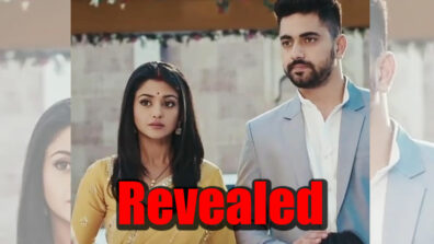 Ek Bhram Sarvagun Sampanna: Kabir and Kavya's marital truth revealed