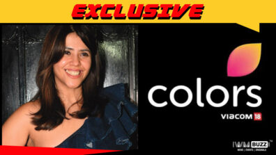 Ekta Kapoor to come up with Season 2 of Kasam Tere Pyaar Ki