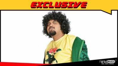 Errol Marks to feature in ALTBalaji series Coldd Lassi aur Chicken Masala