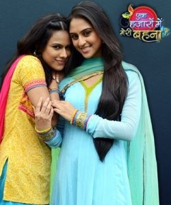 Everything about Krystle D'Souza From fam to glam 1