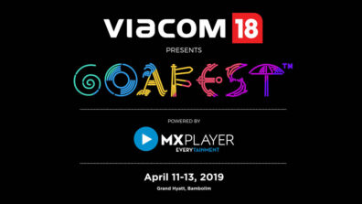 Goafest 2019 announces the stellar list of artists and schedule for ABBY Awards at this year's convention