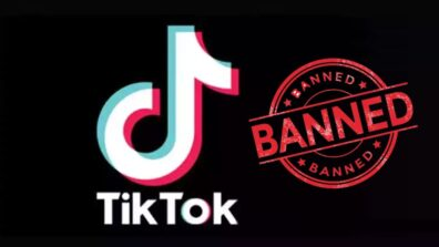 Government directs Apple and Google to delete the TikTok App