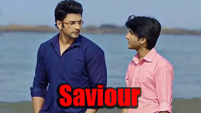 Guddan Tumse Na Ho Payega: Akshat to save Angad from Rocky 1