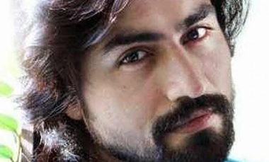 Here Are the Reasons Why We Love TV Actor Harshad Chopda! 1