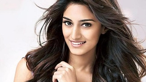 Here's everything  Erica Fernandes did before becoming Ekta Kapoor's new Prerna 2