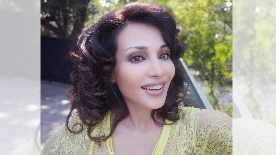I want to go beyond just dare bare: Flora Saini