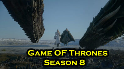Iconic characters of Game Of Thrones 11