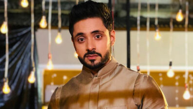 Ishq Subhan Allah will bounce back on the ratings soon: Adnan Khan