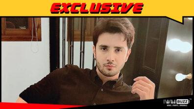 Ishqbaaaz fame Zaan Khan to play lead in Zee TV's next